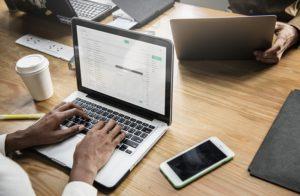 ERP systém do väčšieho aj menšieho podniku