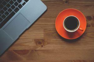 Bezpečný predaj kávy a príslušenstva
