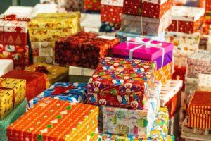 Originální dárky na Vánoce či narozeniny