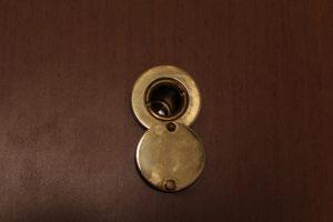 Bezpečnostné dvere exkluzív do domov