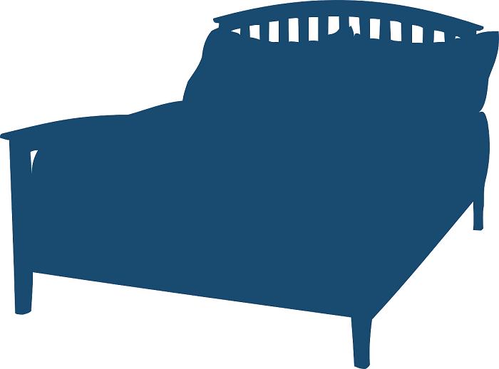 Sklápacie postele a ich flexibilita