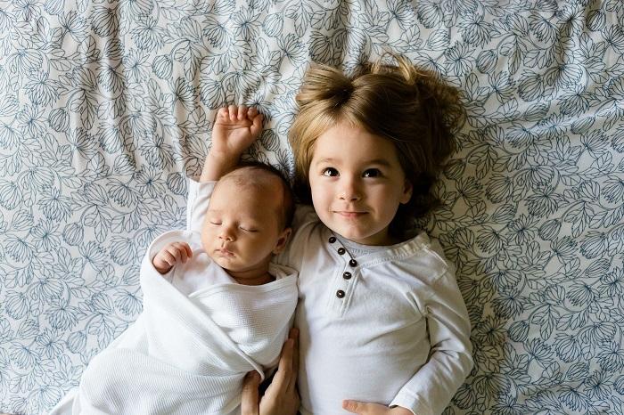 Patrové postele a jejich výhody pro rodiny